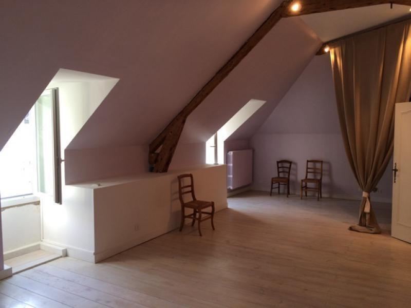 Vente de prestige maison / villa Chantelle 800000€ - Photo 7