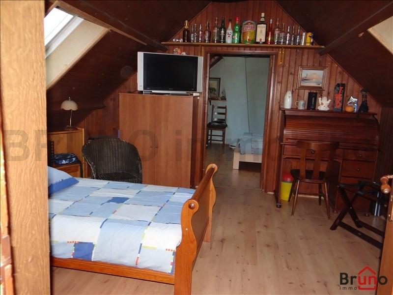 Verkoop  huis St quentin en tourmont 257500€ - Foto 13