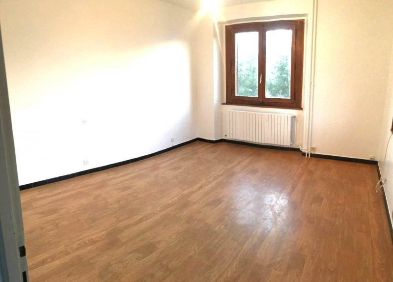 Rental apartment Arenthon 707€ CC - Picture 1