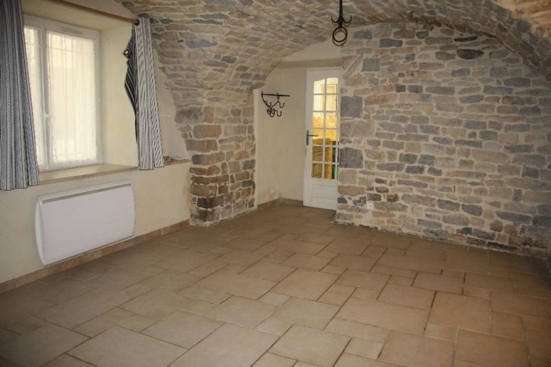 Sale house / villa Calvisson 161000€ - Picture 2