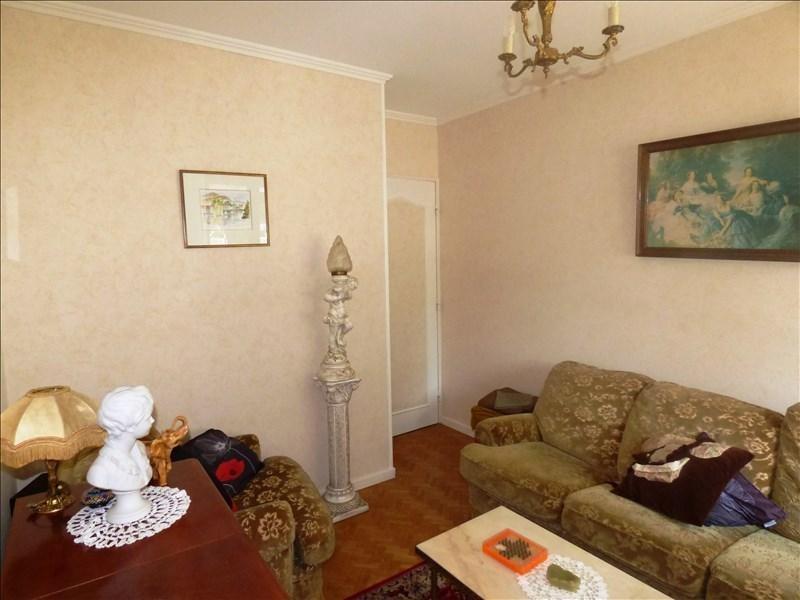 Vente maison / villa Proche de mazamet 117000€ - Photo 6