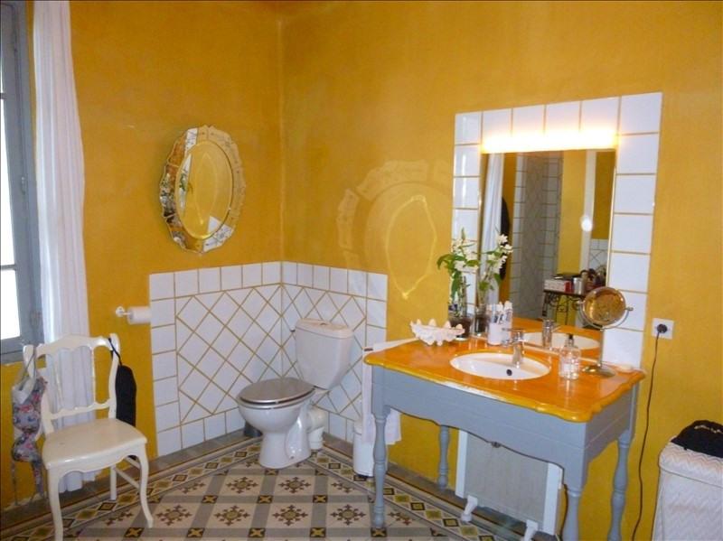 Vente de prestige maison / villa Gallician 800000€ - Photo 12