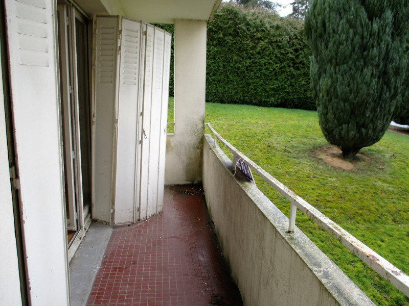 Vente appartement Orsay 136 000€ - Photo 5