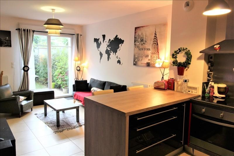 Vente maison / villa Chartres 178000€ - Photo 3
