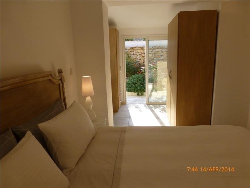 Deluxe sale house / villa Bandol 760000€ - Picture 7