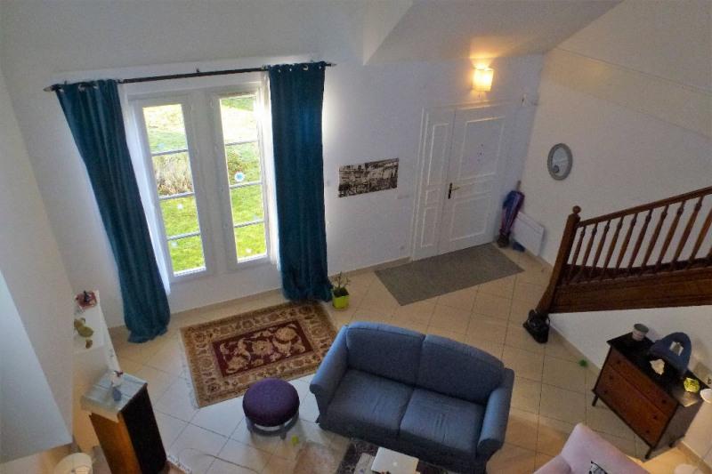 Vente maison / villa Saint-nom-la-bretèche 884000€ - Photo 5