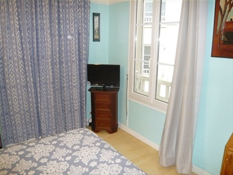 Vente appartement Colombes 198000€ - Photo 8
