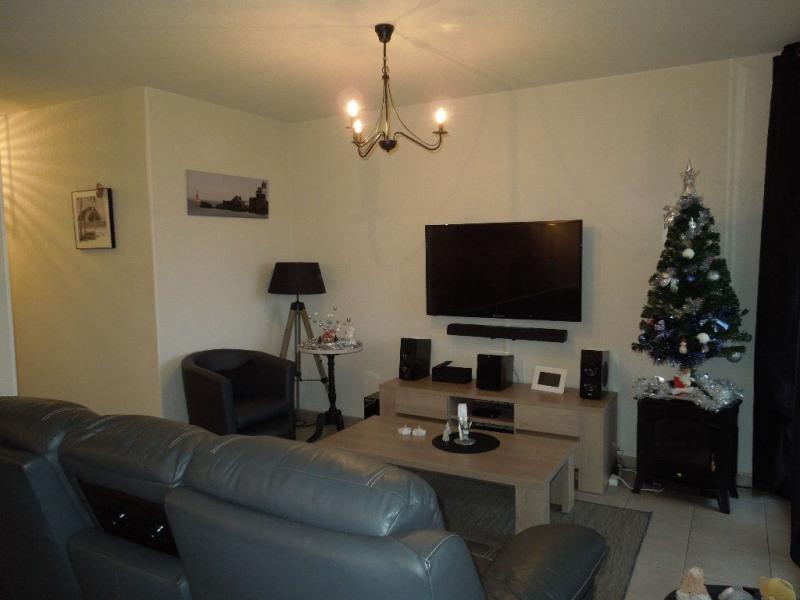 Vente appartement Benesse maremne 184000€ - Photo 7