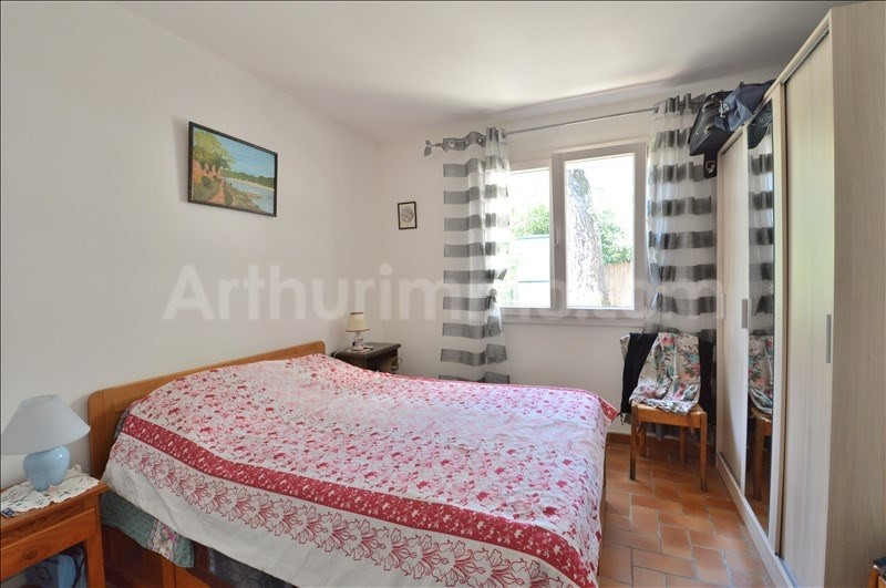 Sale apartment St aygulf 299 000€ - Picture 5