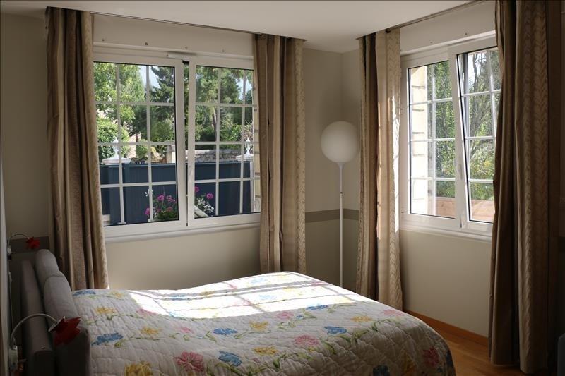 Vente maison / villa St nom la breteche 990000€ - Photo 8