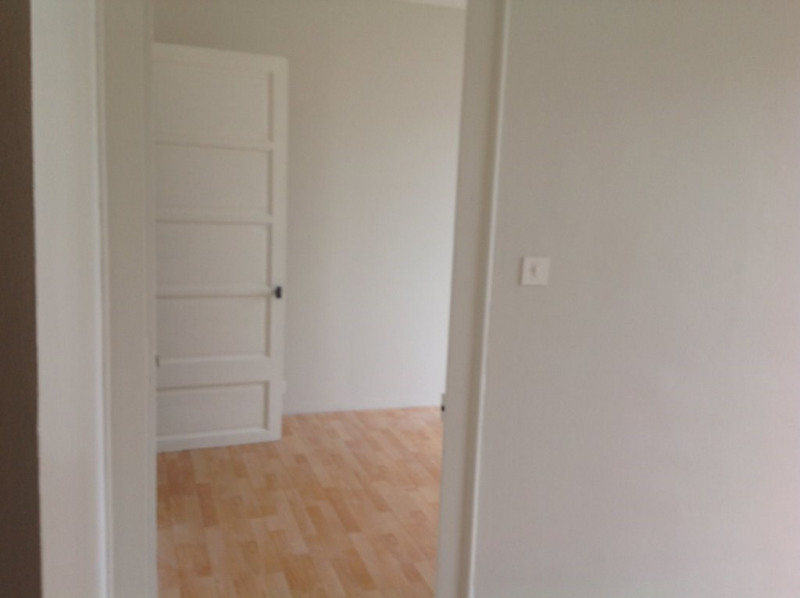Vente appartement St didier en velay 39 000€ - Photo 2