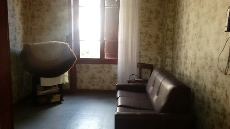 Sale house / villa St hilaire 31 000€ - Picture 5