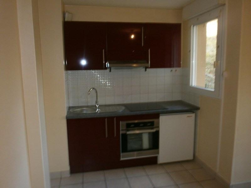 Location appartement Onet le chateau 475€ CC - Photo 1