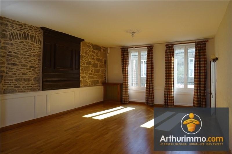 Sale building Quintin 250800€ - Picture 4
