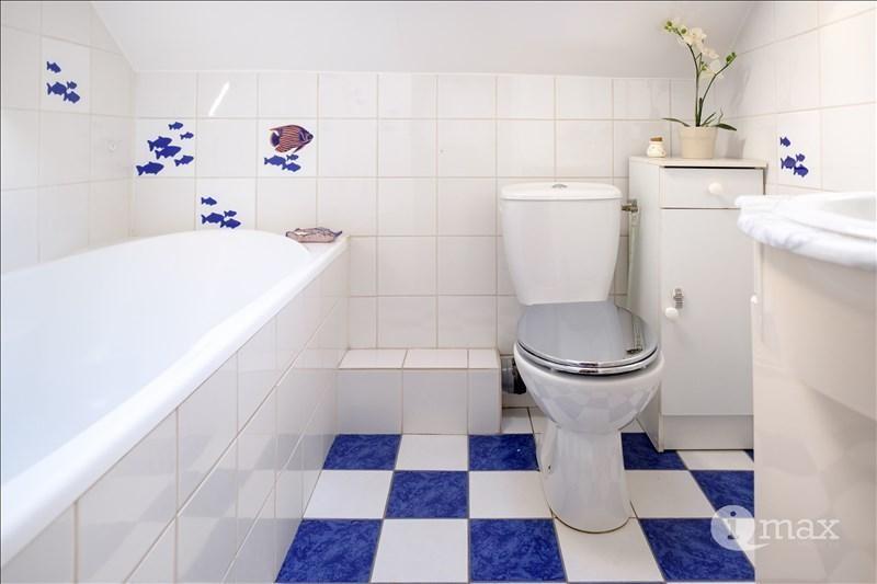 Vente maison / villa Colombes 395000€ - Photo 4