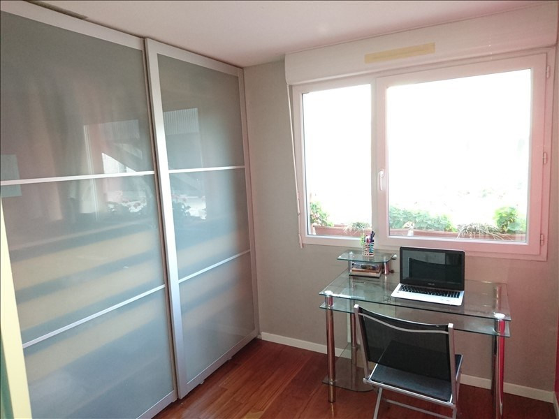 Sale apartment La plaine st denis 345 000€ - Picture 7