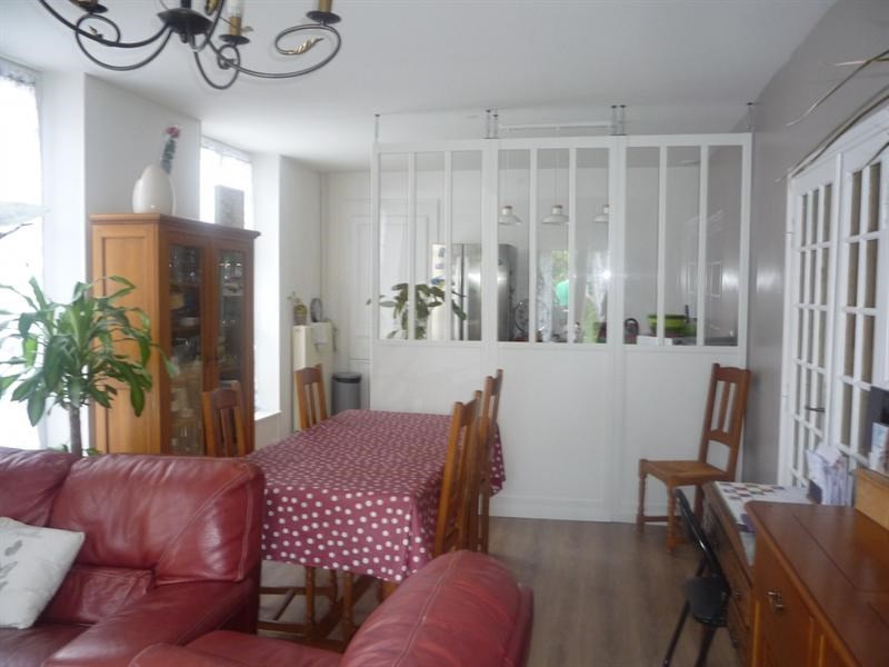 Sale apartment Châlons-en-champagne 148000€ - Picture 2