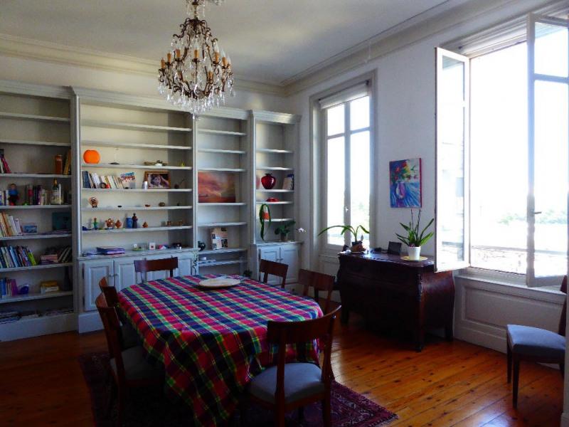Vente de prestige appartement La rochelle 577500€ - Photo 13