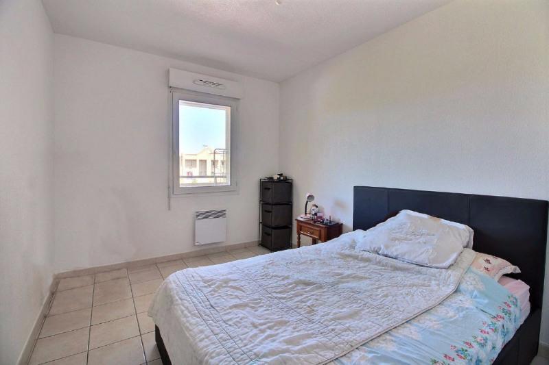 Vente appartement Nimes 99000€ - Photo 3