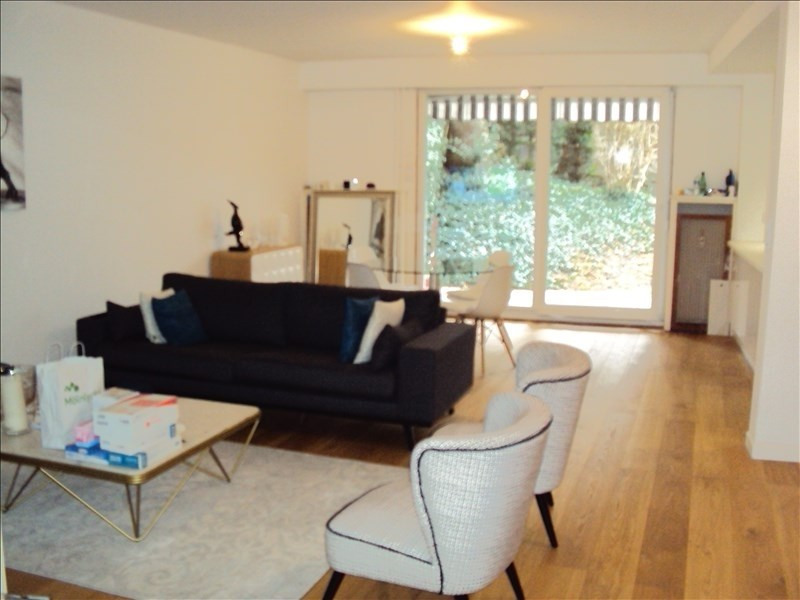 Vente appartement Mulhouse 273 000€ - Photo 2