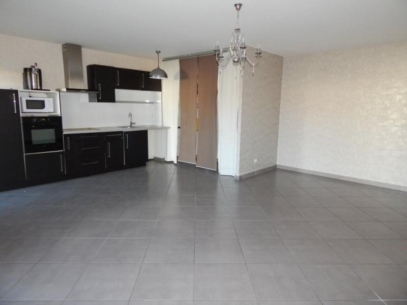 Sale apartment Salernes 178900€ - Picture 3