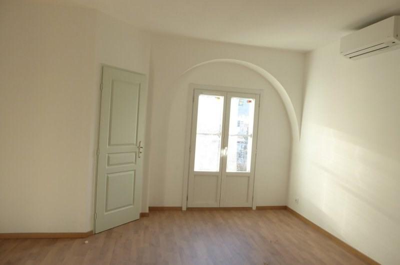 Rental apartment Terrasson la villedieu 650€ CC - Picture 6