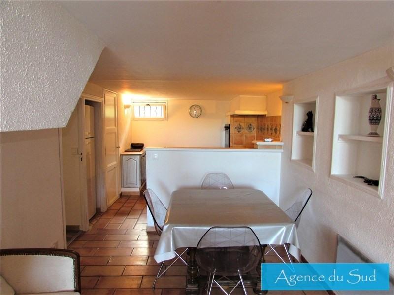 Vente de prestige maison / villa Cassis 630000€ - Photo 6
