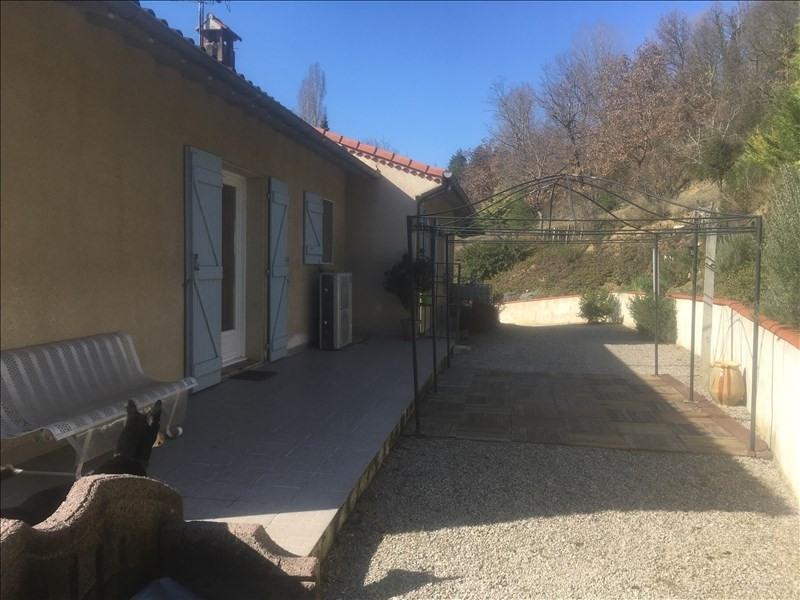 Sale house / villa Castelnau d estretefonds 365000€ - Picture 2