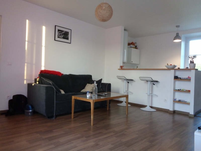 Location appartement Briis sous forges 720€ CC - Photo 3