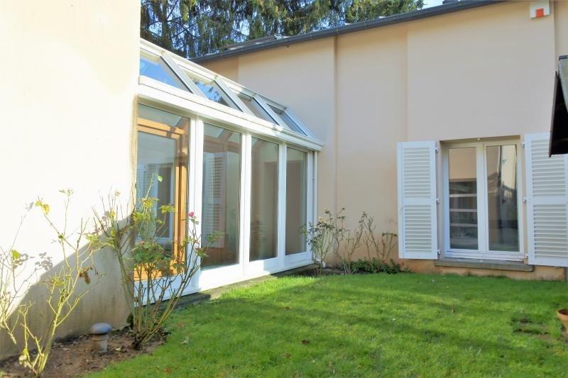Vente de prestige maison / villa Vaucresson 1200000€ - Photo 13