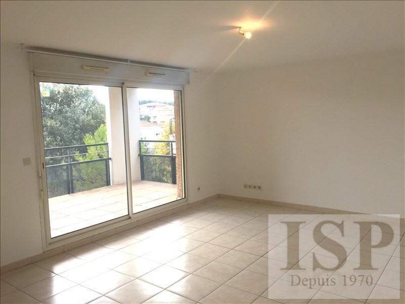 Location appartement Aix en provence 990€ CC - Photo 4