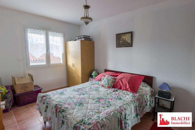 Vente maison / villa Saulce sur rhone 275000€ - Photo 7