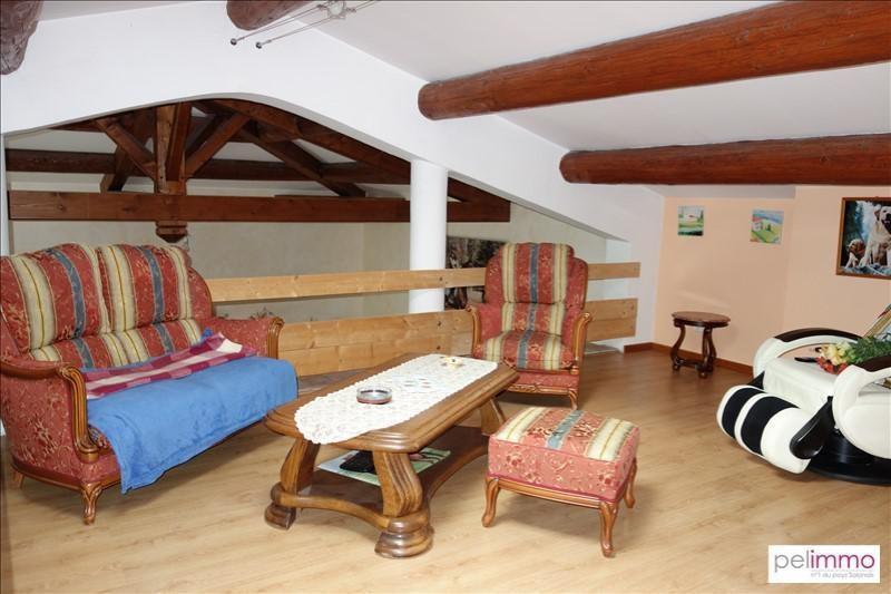 Vente maison / villa Lancon provence 495000€ - Photo 6