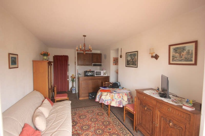 Sale apartment Villers sur mer 79 500€ - Picture 4