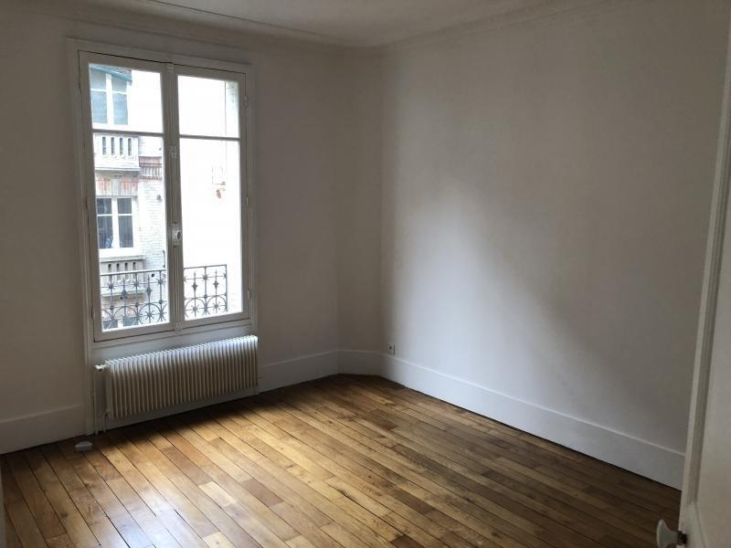 Location appartement Neuilly sur seine 2236€ CC - Photo 3