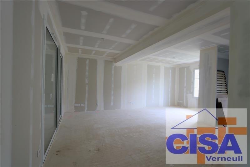 Sale house / villa Agnetz 229000€ - Picture 3