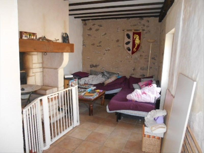 Sale house / villa La ferte sous jouarre 225000€ - Picture 5
