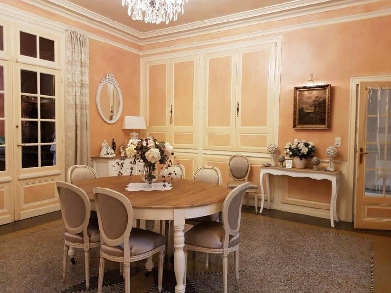 Venta de prestigio  casa Alencon 488800€ - Fotografía 2