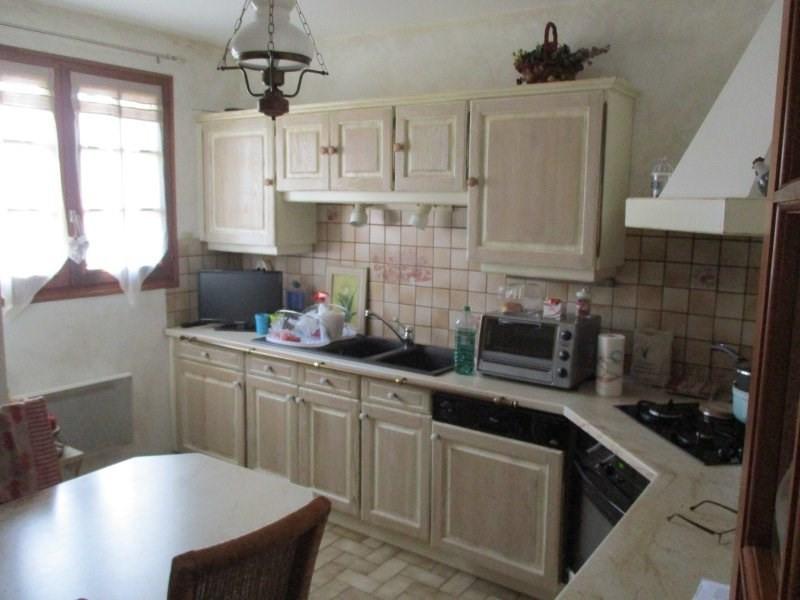 Sale house / villa Villers cotterets 232000€ - Picture 3