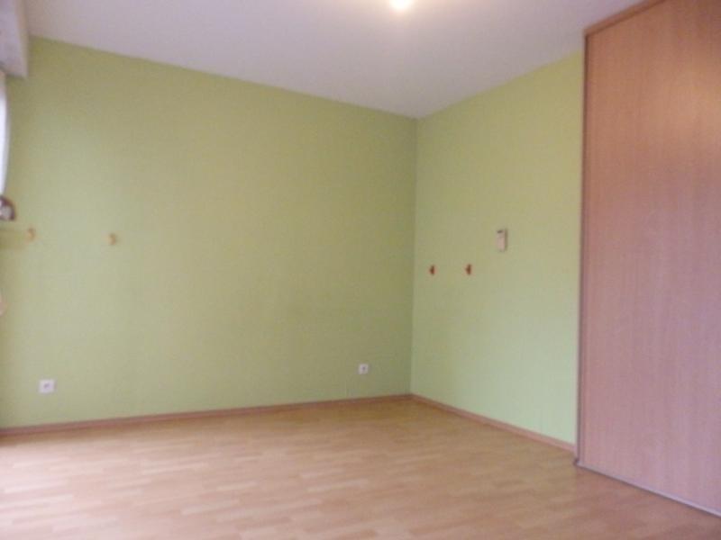 Venta  apartamento Strasbourg 177000€ - Fotografía 6