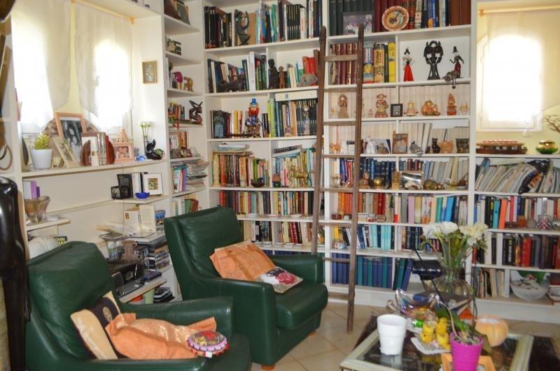 Vente de prestige maison / villa Roquebrune sur argens 578000€ - Photo 8