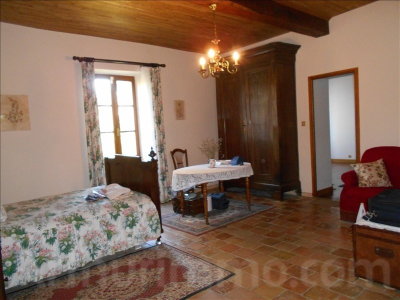 Sale house / villa Sigoules 304 000€ - Picture 7