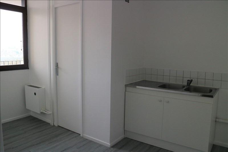 Rental apartment Avon 695€ CC - Picture 3