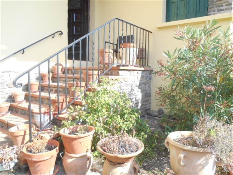 Vente appartement Collioure 425 000€ - Photo 9