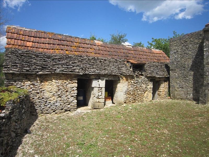 Vente maison / villa Castels 265000€ - Photo 2