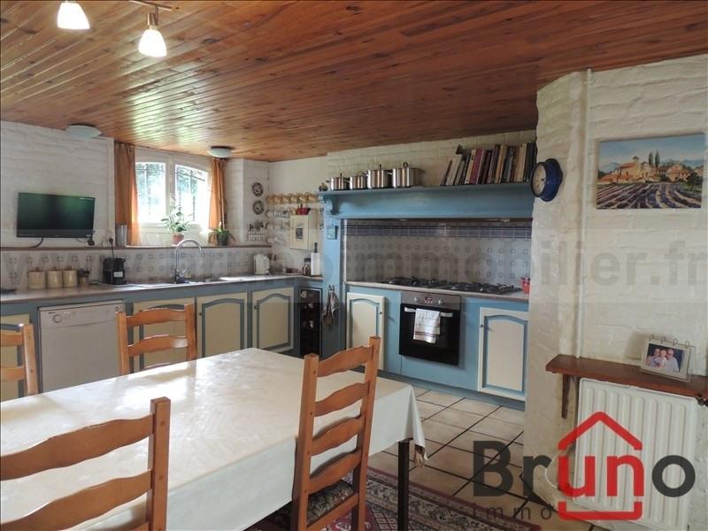Verkoop van prestige  huis Ponthoile 650000€ - Foto 5