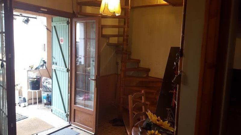 Vente maison / villa Montfermeil 250000€ - Photo 6