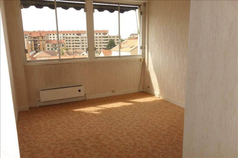 Location appartement Roanne 735€ CC - Photo 5