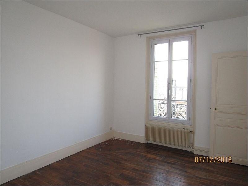 Vente appartement Juvisy sur orge 110000€ - Photo 2
