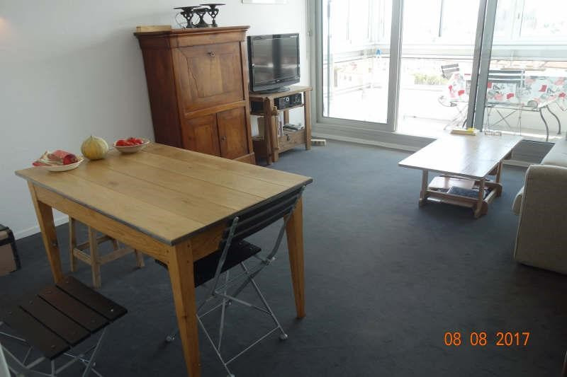 Vente appartement Royan 229000€ - Photo 5